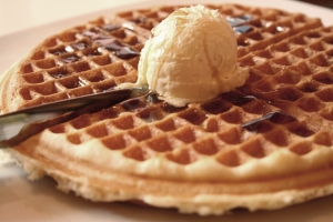 breakfast-waffles-1414945-m