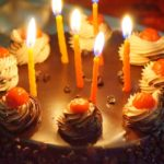 birthday-163362_640 by ikon - pixabay.com