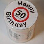 birthday-981994_640 by 422737 - pixabay.com